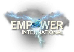 Training | Empower International