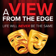 A View From The Edge 2014